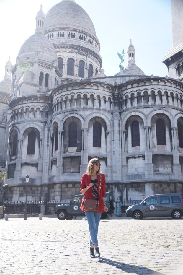 Fashion-blog-mango-paris (23)