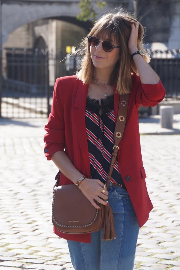 Fashion-blog-mango-paris (7)