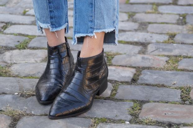 Fashion-blog-mango-paris (9)