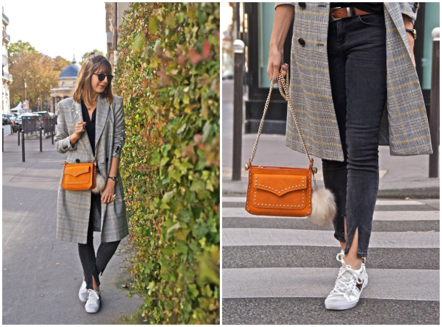 Fashion blog Zara trendy (1)