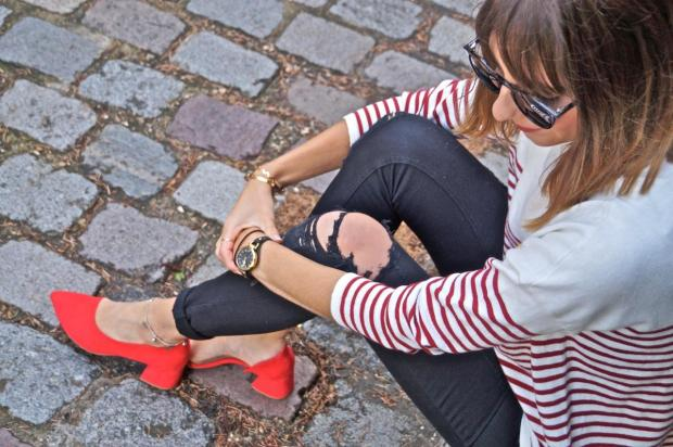 Fashion blogger paris streetstyle (10)
