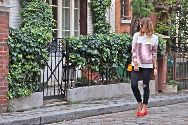 Fashion blogger paris streetstyle (12)