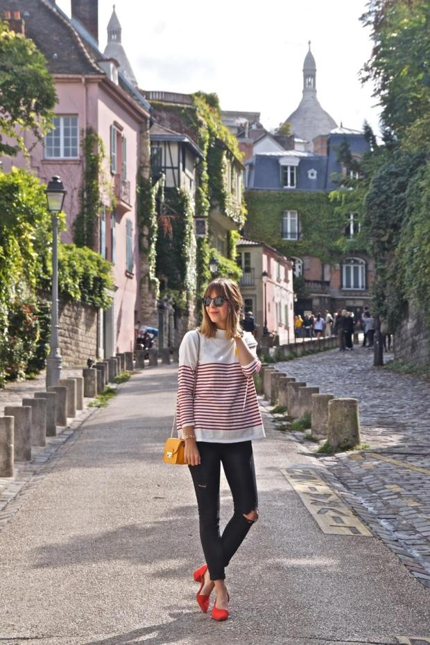 Fashion blogger paris streetstyle (16)