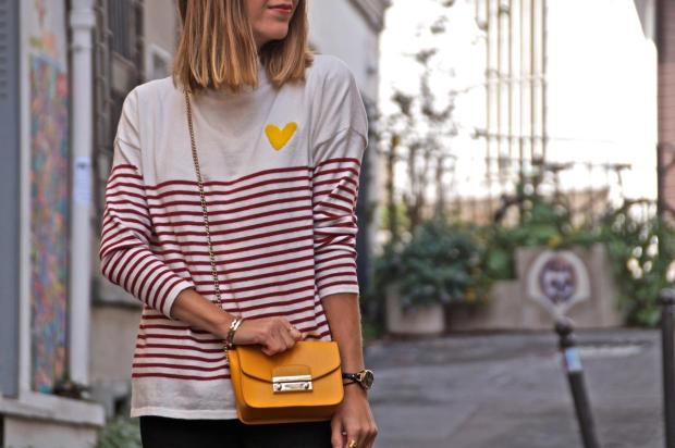 Fashion blogger paris streetstyle (6)