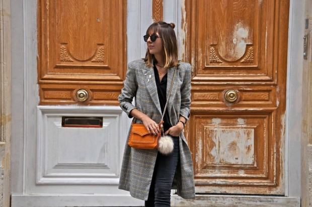 Fashion blogger Paris tendance fall (1).jpg