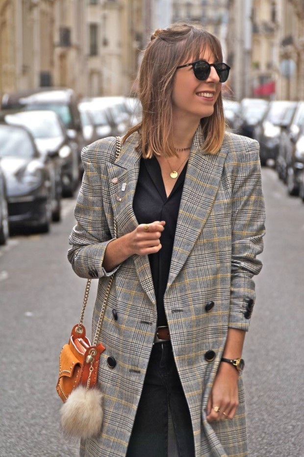 Fashion blogger Paris tendance fall (13)