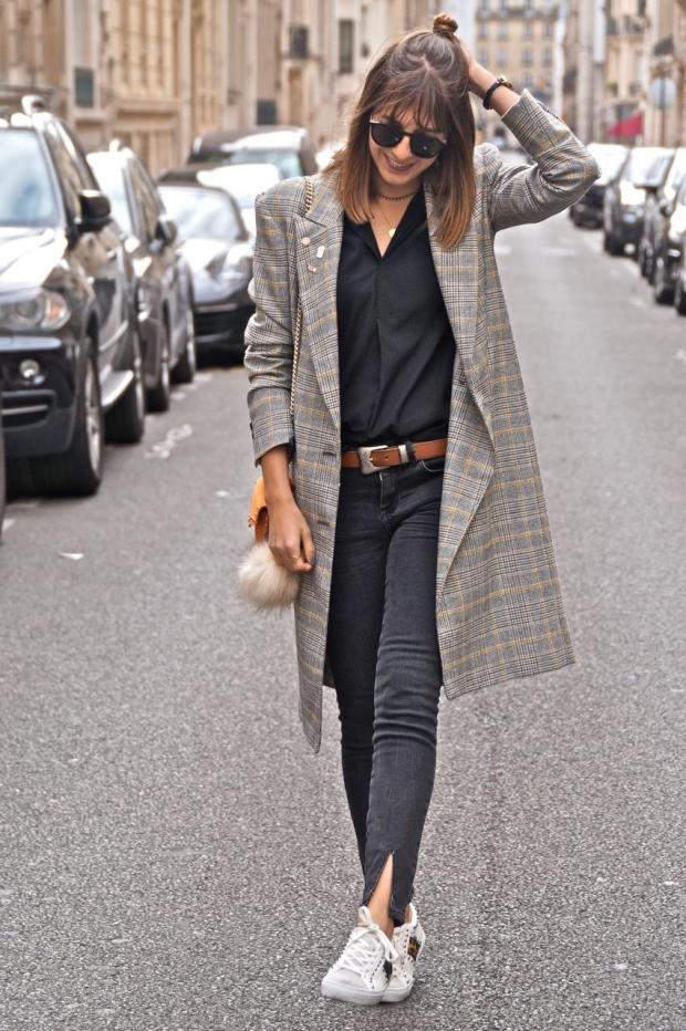 Fashion blogger Paris tendance fall (15)