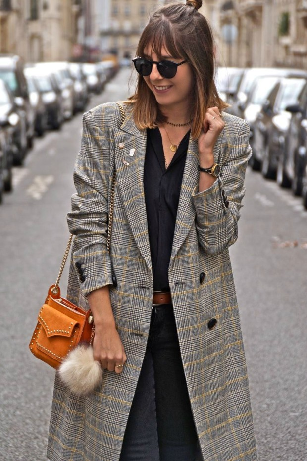 Fashion blogger Paris tendance fall (16).jpg