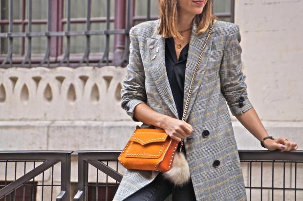 Fashion blogger Paris tendance fall (17)