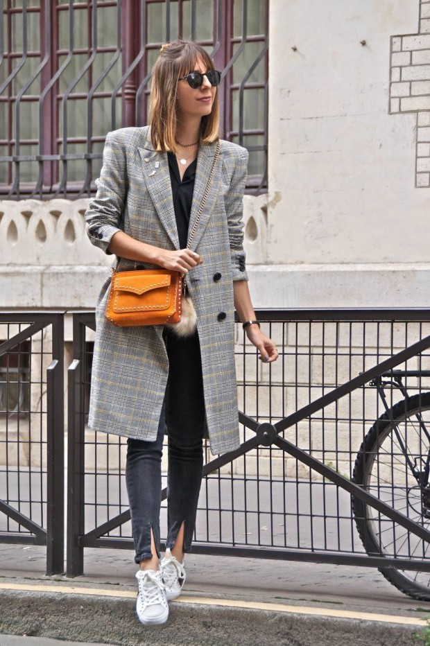 Fashion blogger Paris tendance fall (18)