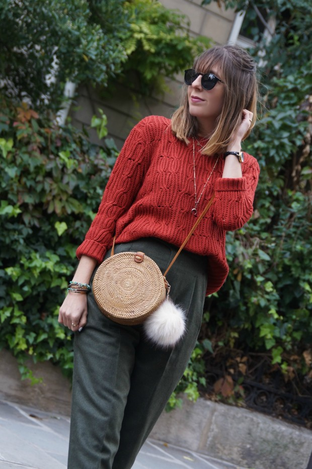 Look Automne Fashion Blog paris (13)