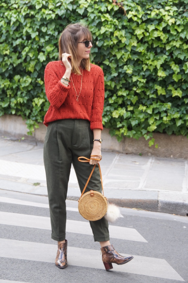 Look Automne Fashion Blog paris (14)
