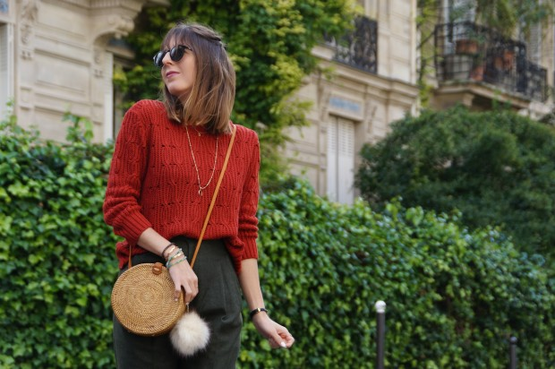 Look Automne Fashion Blog paris (2).JPG