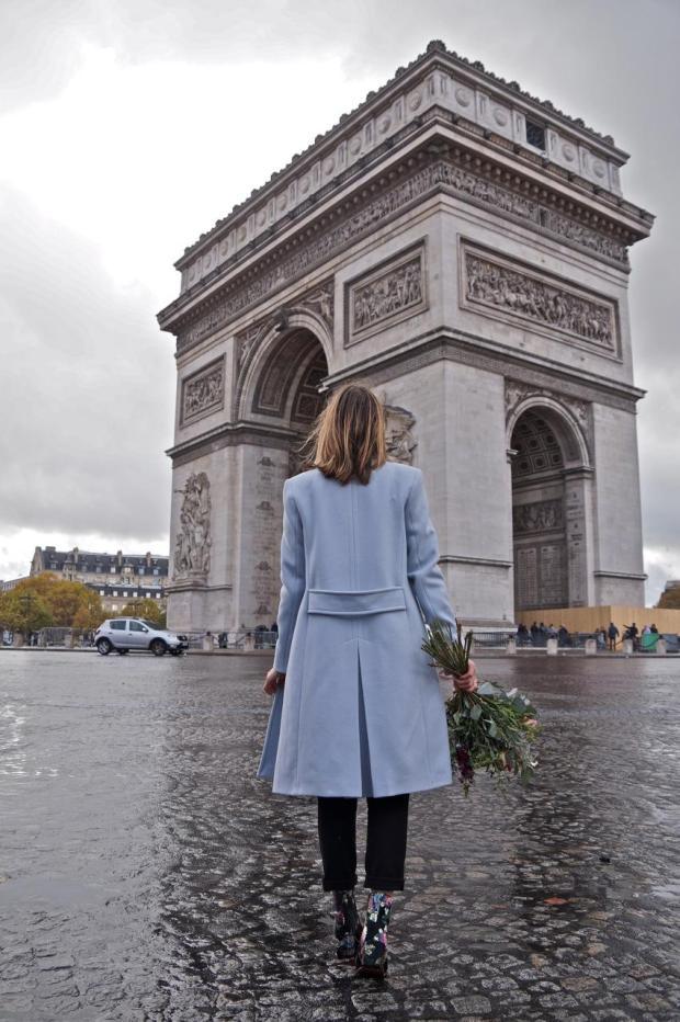 Fashion-blog-winter-pampa-paris (6)