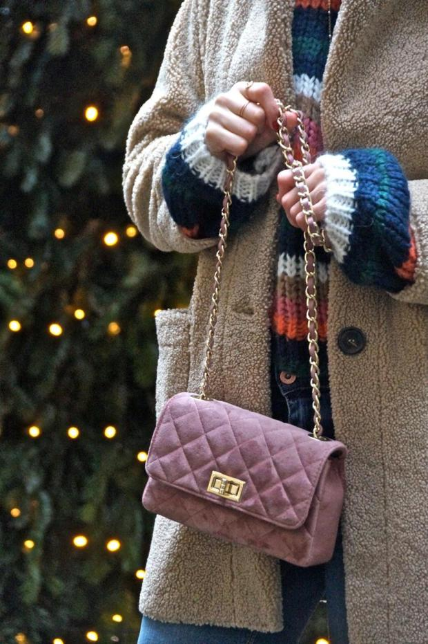 Winter Look Fashion blog (11)